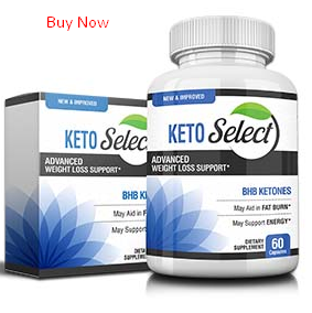 Keto Select – Does This Shark Tank Product Really Work or Scam?