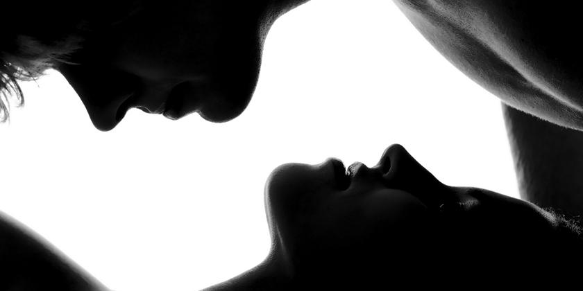 What is hypoactive sexual desire disorder?