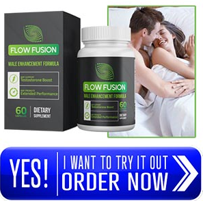 Flow Fusion ME - Featured