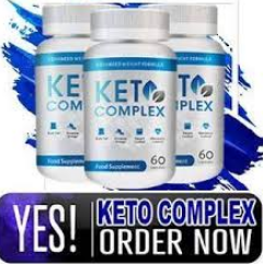 Keto Complex - Reviews