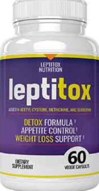 leptitox -health2wealthclub