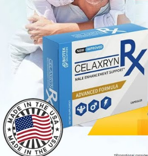 celaxryn xl - health2wealth