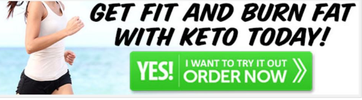 Free Cell Keto - benefits