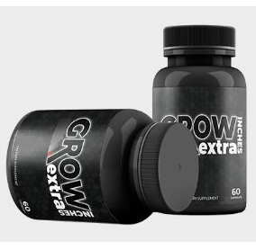 grow extra inches - featured