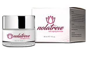 Nolatreve Cream Reviews – Price & Where to buy? Is it Safe Or Not?