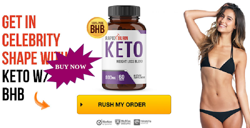 rapid burn keto - buy scheme