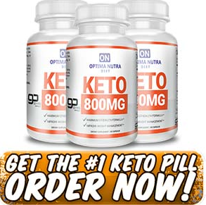 Optima Nutra Keto - reviews