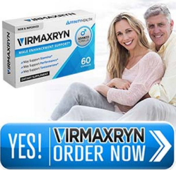 Virmaxryn - reviews
